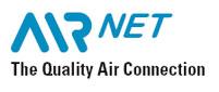 airnet_logo